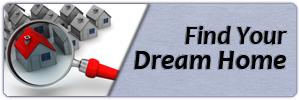 Find Your Dream Home, Sheri Smith REALTOR
