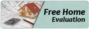 Free Home Evaluation, Sheri Smith REALTOR